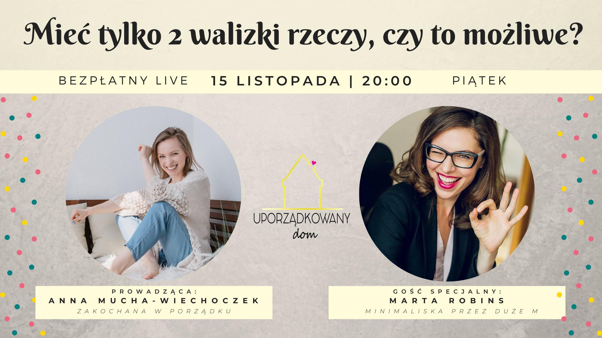 BEZPŁATNY LIVE(2)