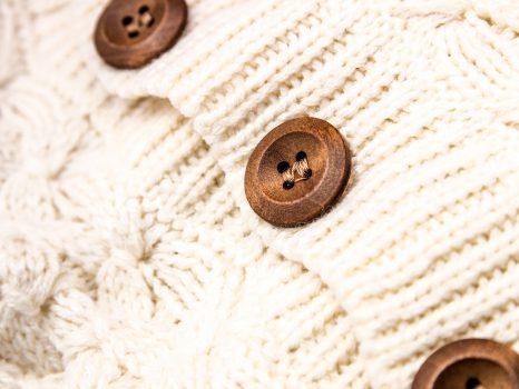 fabric-1799997_1920