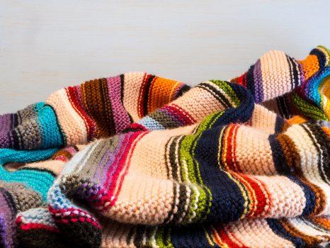 knitting-3606050_1920