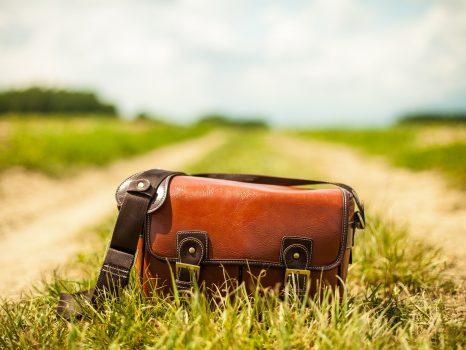 purse-407176_1920