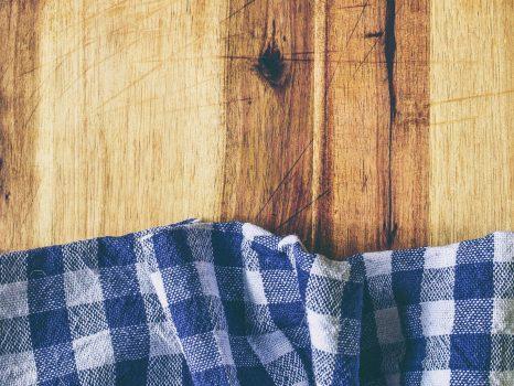 tablecloth-2478427_1920