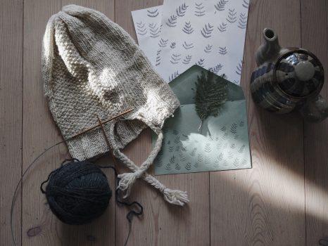 yarn-2565069_1920